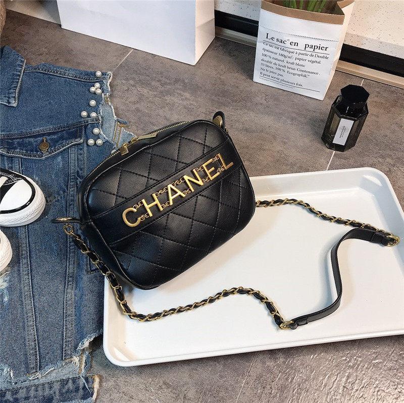 2020 Nuovo caldo del progettista borse a spalla in pelle Borsa Moda Borse Crossbody borsa frizione borsa zaino portafoglio buoni