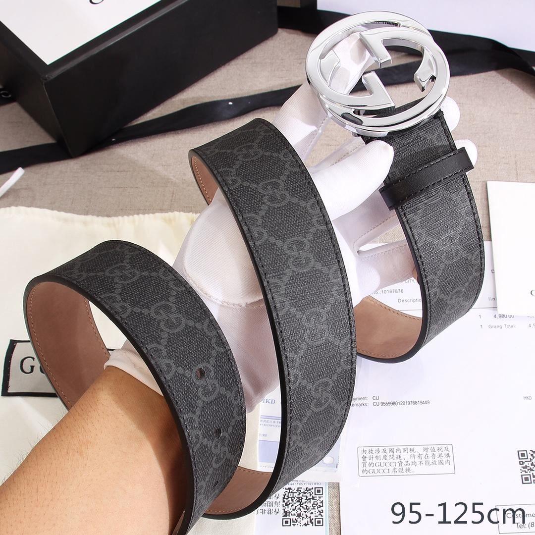 Em 2019, o novo cinto de fivela grande projeto, correia dos homens de alta qualidade, das mulheres da moda por atacado cinto, entrega grátis!