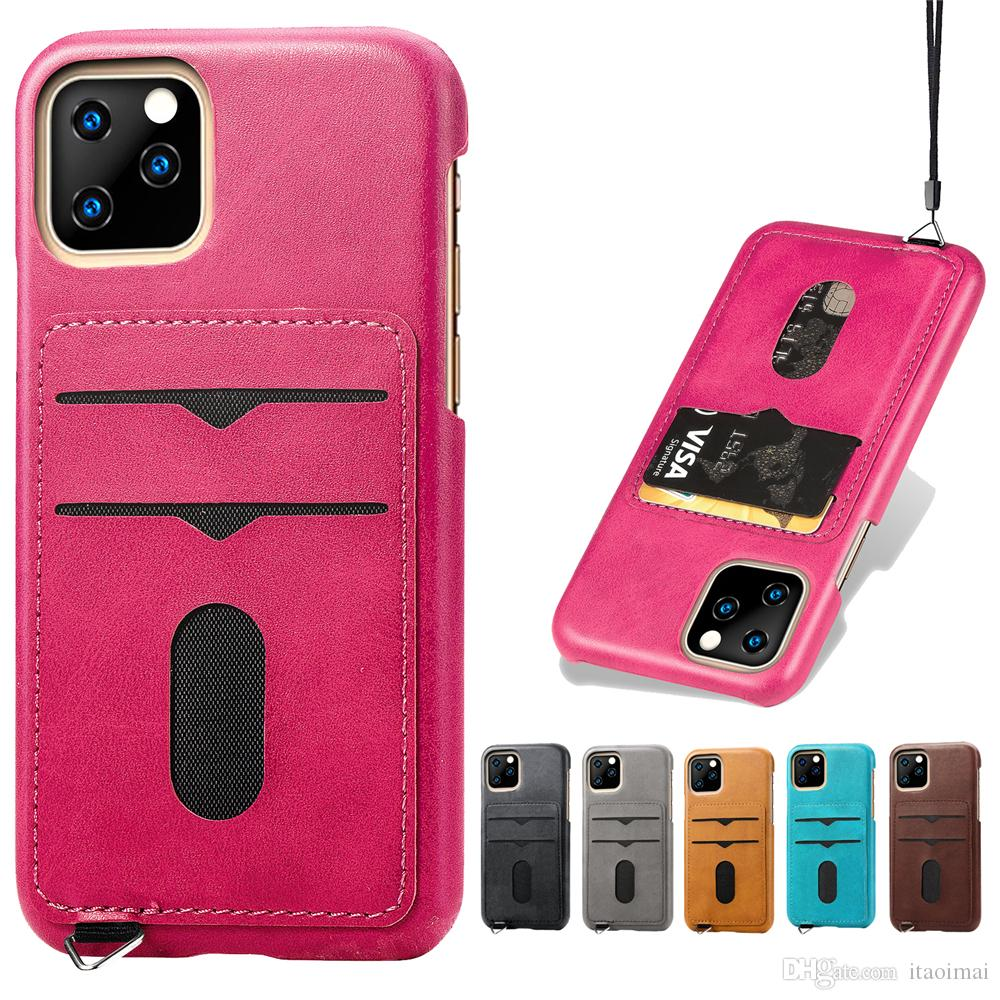 Mezclado simple Venta y Moda Caso Grasa PC teléfono para el iPhone 11 Pro X XR XS Max 6 7 8 y Samsung Galaxy Note 10 9 8 Pro Edge S10 S8 S9 Plus
