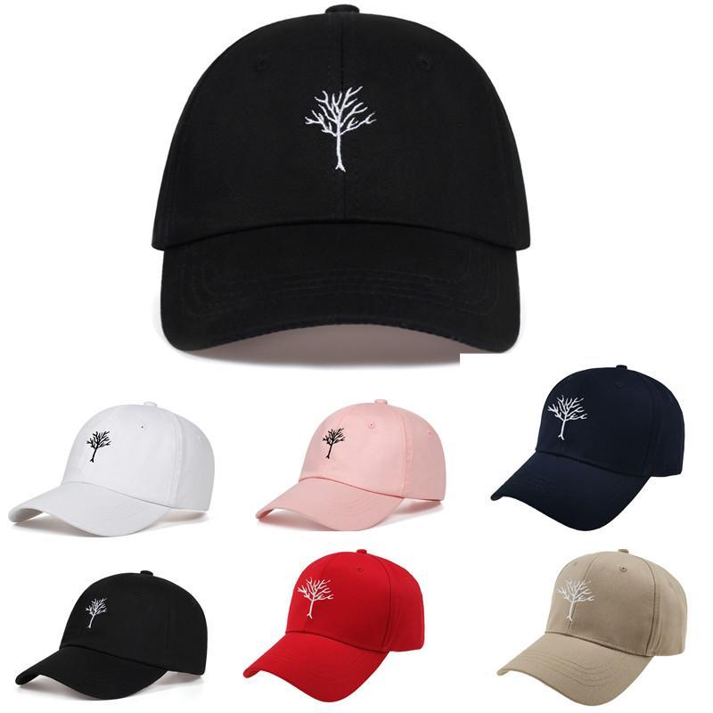 5 xxxtentacion Dreadlocks Baseball Cap Adjustable Hip Hop Cap Cotton Dad Hats