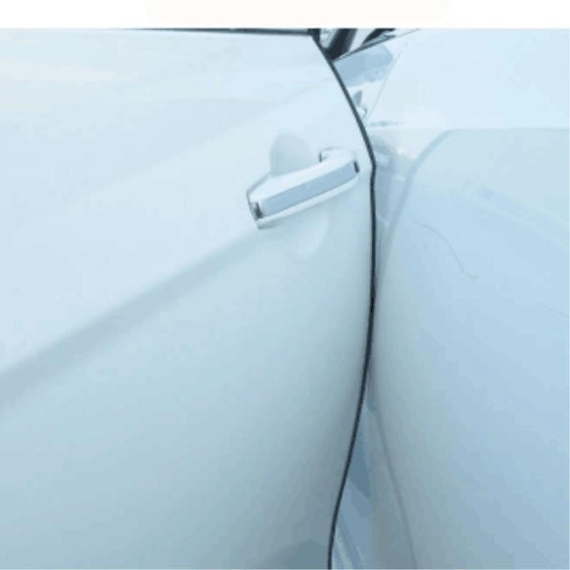 8M السيارات الحماية الزخرفية قطاع لاصق لمرسيدس بنز A180 A260 B200 A200 CLA GLA200 GLA220 GLA25 اكسسوارات السيارات