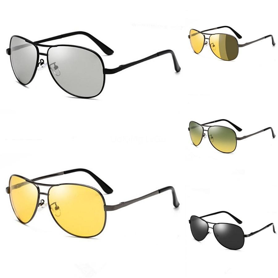 الجملة رخيصة السعر الجديد أنواع ملونة لطيف نظارات مختلفة الشكل البلاستيك الإطار الطفل نظارات شمسية الأطفال شاطئ الصيف نظارات # 34368