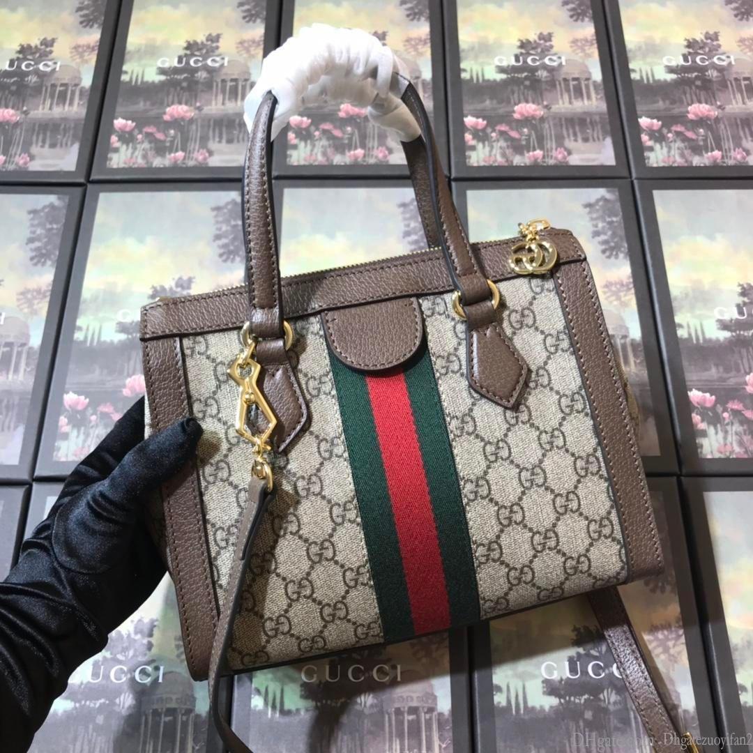 hotselling klasik yüksek kaliteli kadın hakiki deri gerçek oksitleyici lüks çanta yastık omuz çantası taşımak çanta SPEEDY 25 * 19 * 9.5cm
