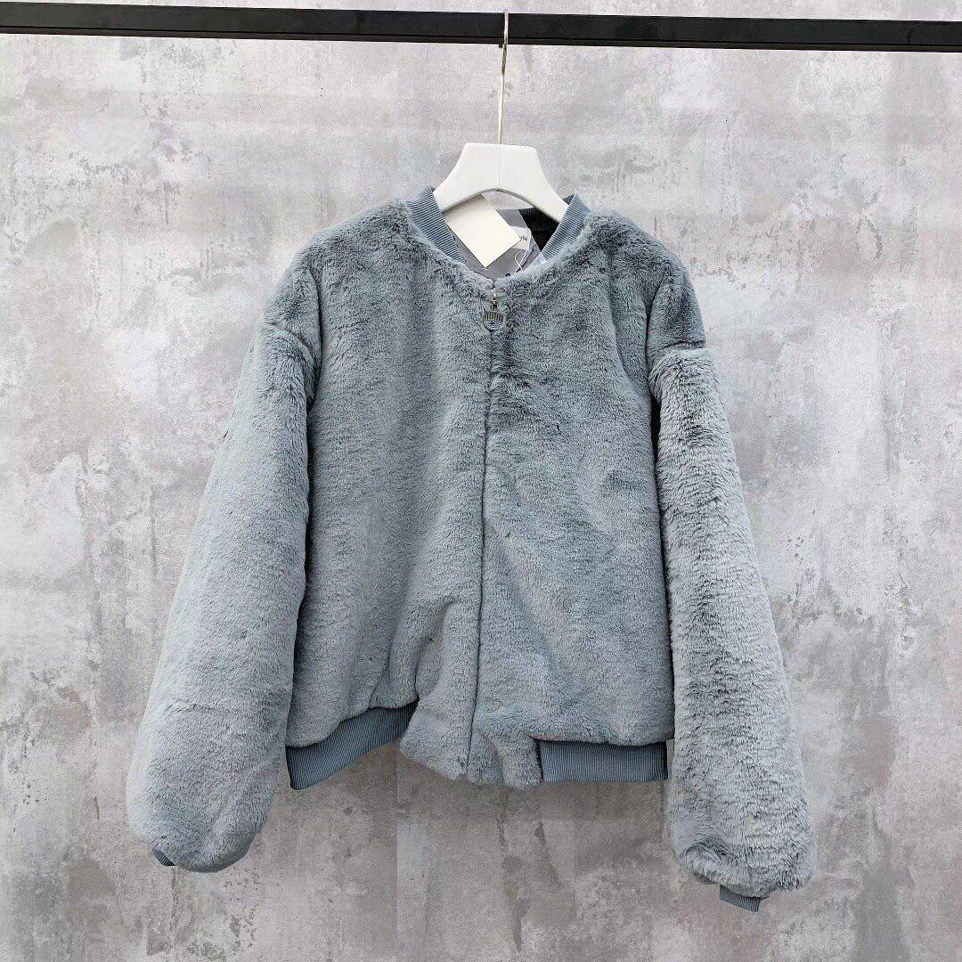 Womens giacca giacca casual moda Formato un formato comodo caldo WSJ000 # 112622 imilsp