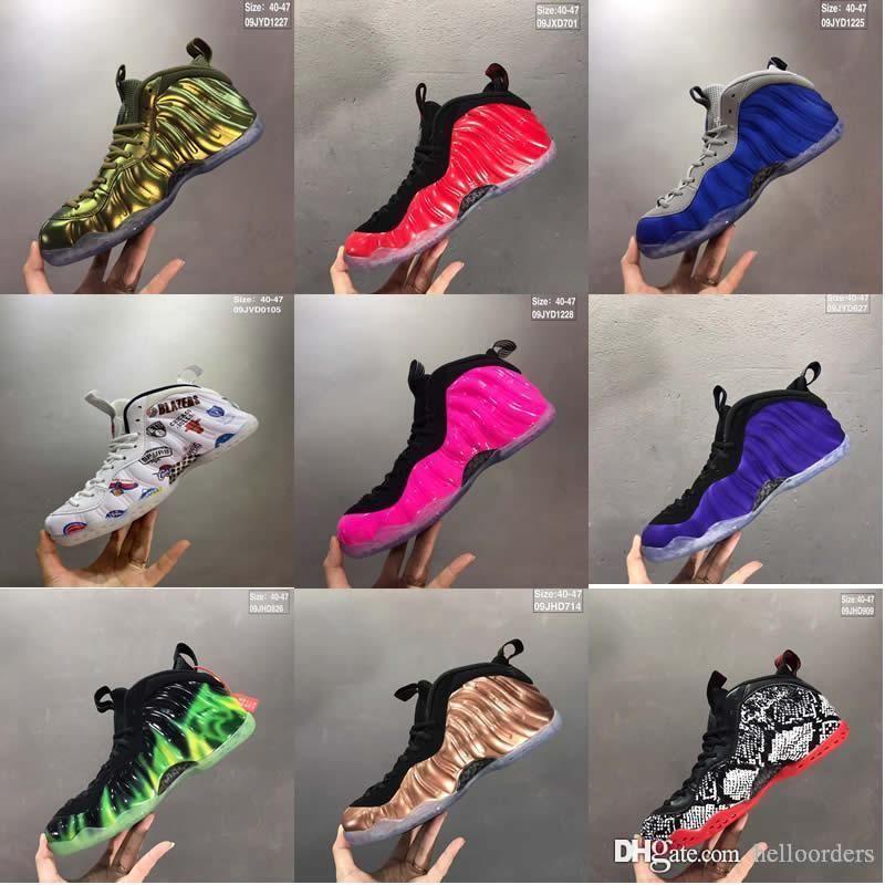 Shop Mens Shoes Size 13 Air\u0026#13