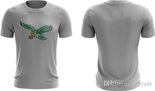 Özel süblimasyon tasarım polyester moda badminton t shirt baskı forması gömlek Tişört Giyim toptan