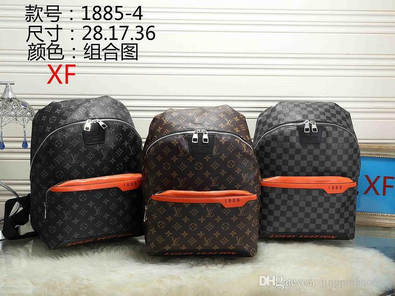 Arbeiten Sie Handtasche Schultertaschen Designer Handtaschen Qualitätsdamen Umhängetasche bucket Beutel-freies Verschiffen 827