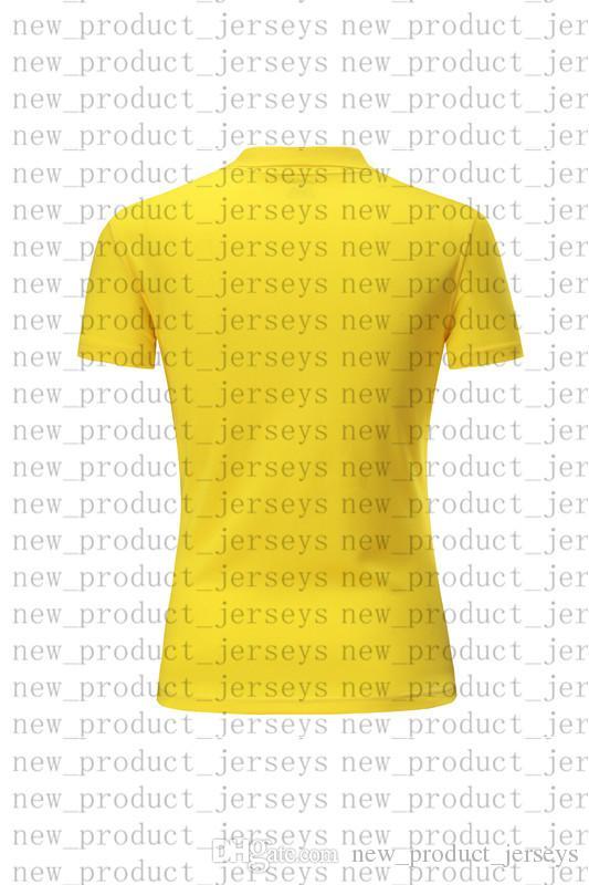 2019 ventes Hot Top imprime de correspondance des couleurs séchage rapide qualité pas disparu jerseys302dhuggj de football