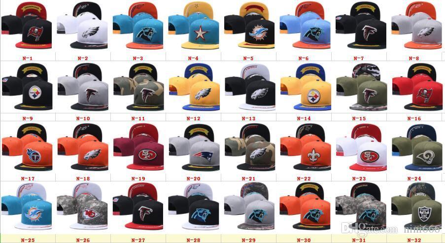 جميع الفرق قبعة خضراء أوكلاند الدلافين Casquette شقة قبعة البيسبول كاب النساء قبعات البيسبول للرجال والنساء قبعات snapback القبعات عالية الجودة العظام