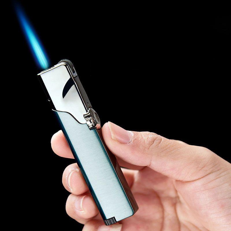 Купить зажигалку электрическую для сигарет купить сигареты dove king size