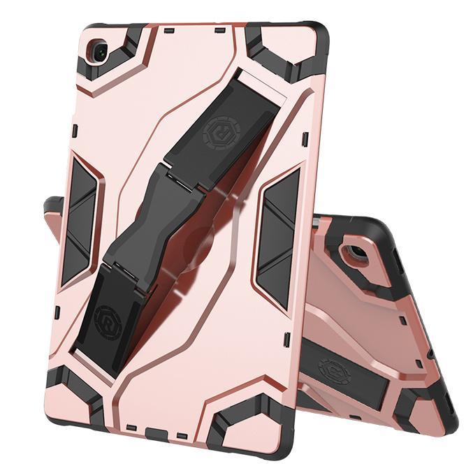 50pcs Tablette-Kasten für Ipad Mini 4 Air2 Pro Lenovo Tab P10 M10 Xiaomi PAD4 Amazon Feuer 7 für Ipad Fall Sergeant Anti-Tropfen