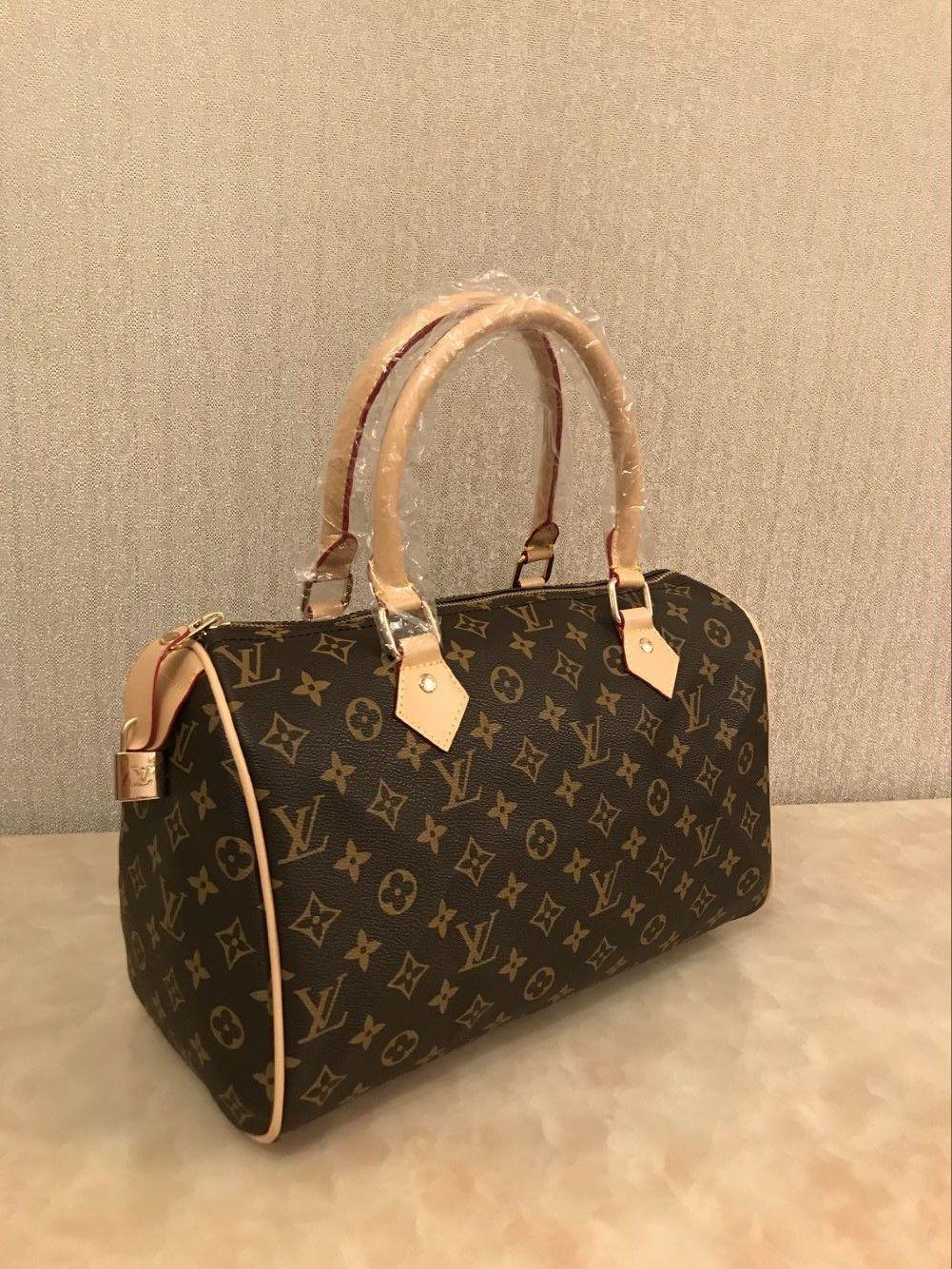 2020 new designer bag, snake-embossed leather fashion ladies bag chain, messenger bag designer designer messenger bag#009