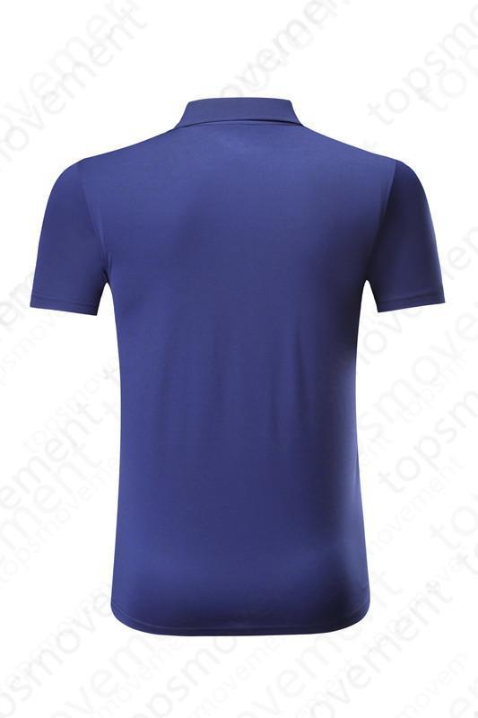 Lastest Homens Football Jerseys Hot Sale Outdoor Vestuário Football Wear Alta Qualidade 2020 004568001