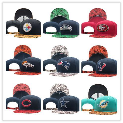 das mulheres dos homens Atacado Hot nova Basketball Snapback beisebol snapbacks guerreiros futebol chapéus Caps plana ajustável ordem da mistura Cap Sports Hat