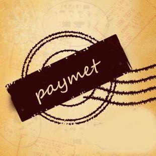 Designer Luxus Geldbörse Handtaschen Zahlung Link Designer Taschen Mode Geldbörse Tasche Frauen Geldbörsen Tasche