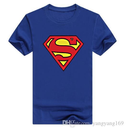 T-shirt de algodão de mangas curtas masculinas Poloshist Tees Design de moda de marca Casual Esportivo Ativo Outwears Camisas Poloshirt Tops BNC
