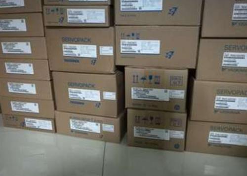 1pc nouveau serveur Yaskawa SGD7S-180A00A002 # RS8