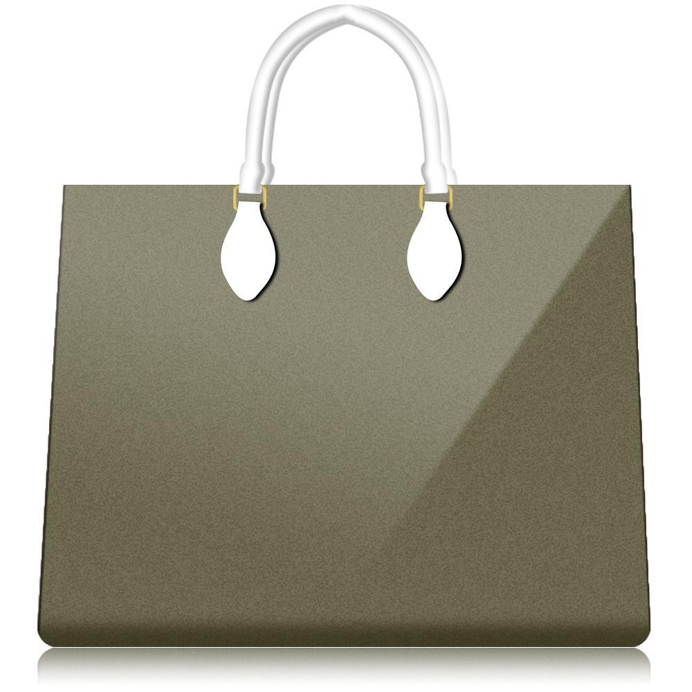 Sacs en PVC sacs de sac à main sacs à bourse pour femme fourre-tout à sacs à main en cuir épaule en cuir épaule féminin femme sac à main wvadj