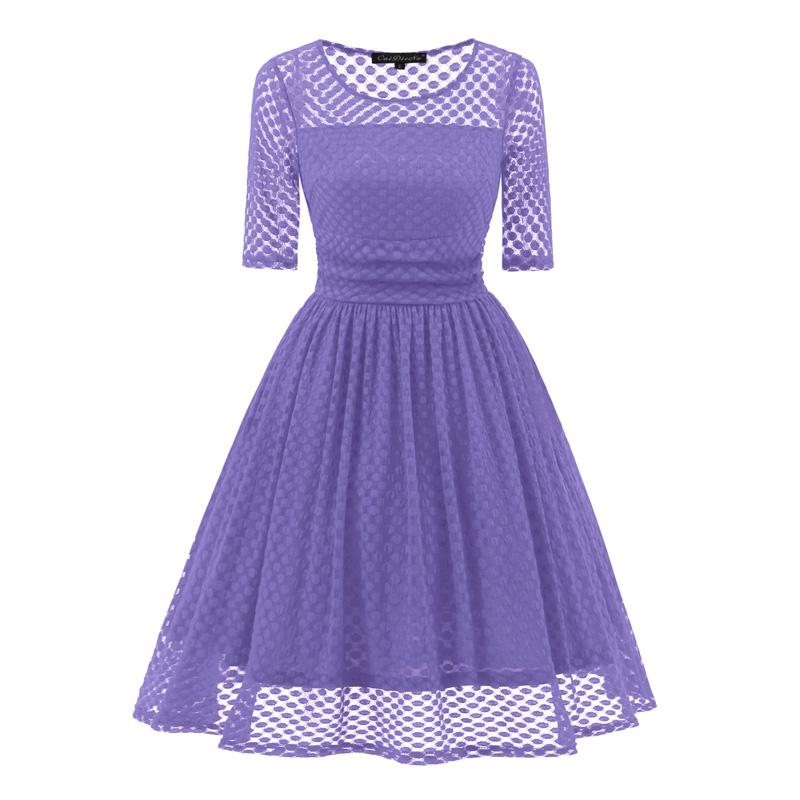 Roupas das mulheres vestidos verano 2019 das mulheres vestido de bolinhas longas mulheres vestido vestidos de festa mulher noite natal