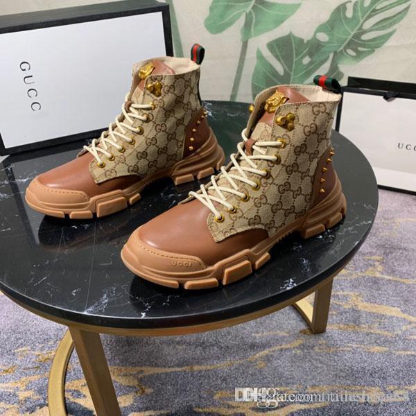 cheap men boots
