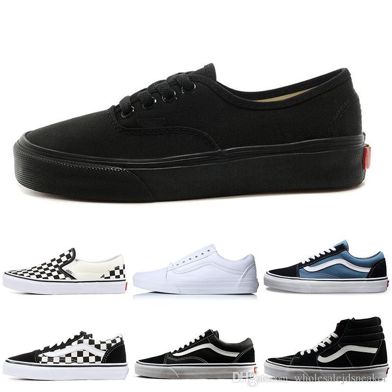 vans shoes new design Limit discounts