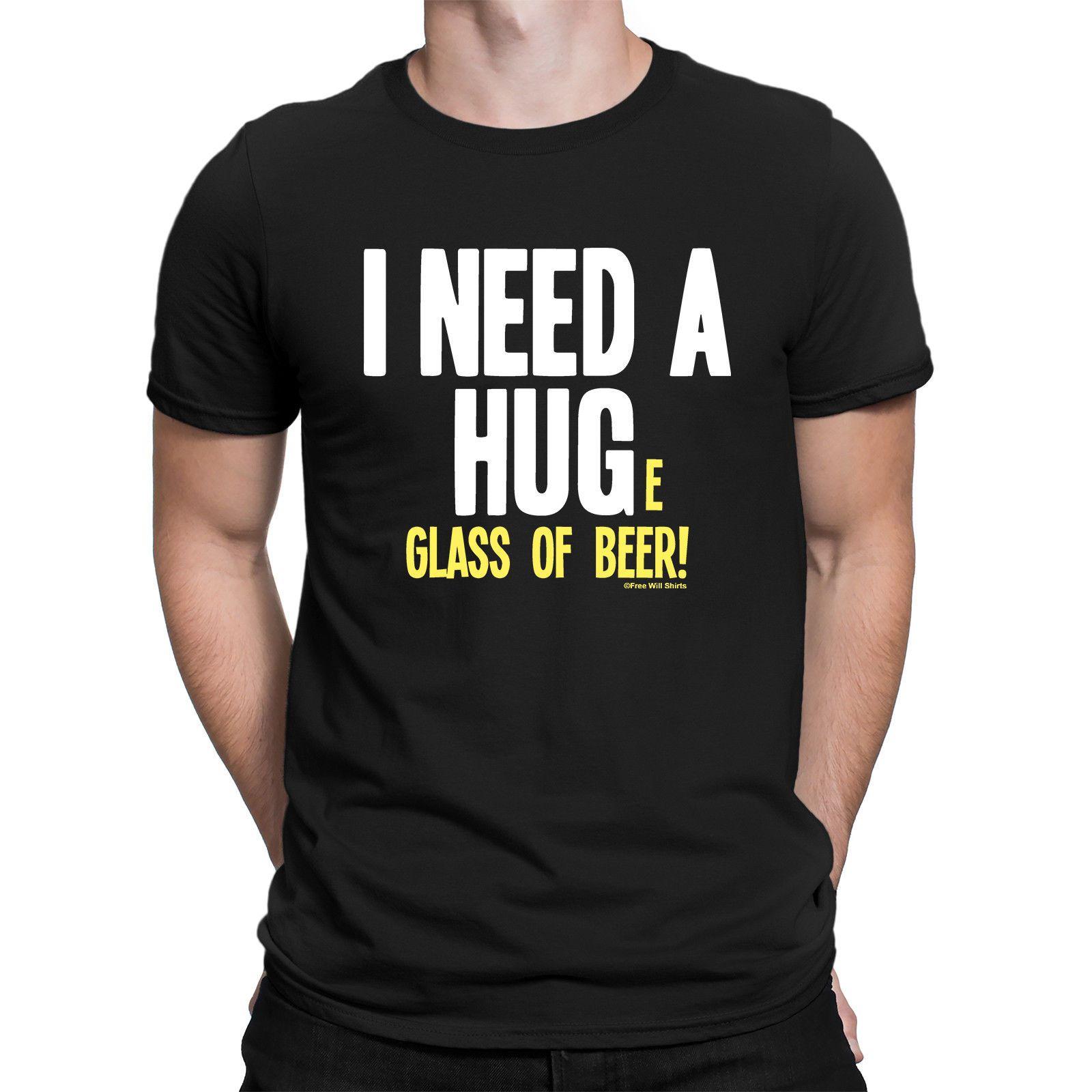 New Men/'s American Tuxedo Long Sleeve Black T Shirt Funny Tee Classy Fancy Humor