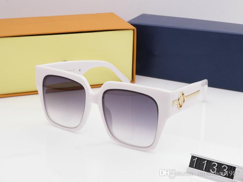 occhiali da sole firmati Millionaire per uomo occhiali da sole di lusso per donna occhiali da sole occhiali da uomo firmati occhiali da sole da uomo oculos de
