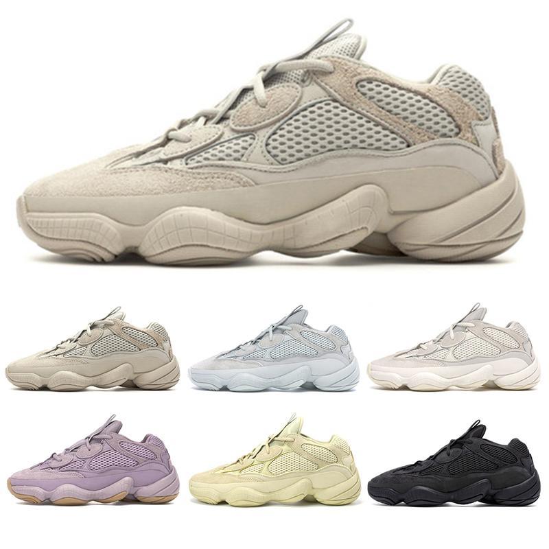 Çocuklar Yougth Zebra Krem Siyah Beyaz Erkek Kız Eğitmenler Açık Spor Sneakers Boyutu 26-35 İçin Ayakkabı Koşu Sneaker Erkekler Kadınlar