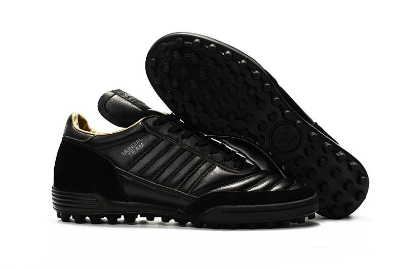 copa mundial turf soccer shoes Buy