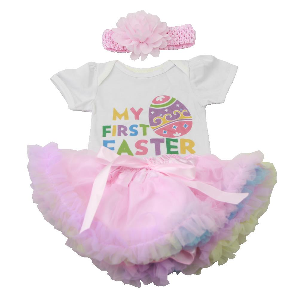 Fashion 55-57 cm Baby Girls Dress For 2018 Summer Suit For 22-23 Inch Reborn Dolls 4 pcs or 3 pcs can choose Baby Clothes