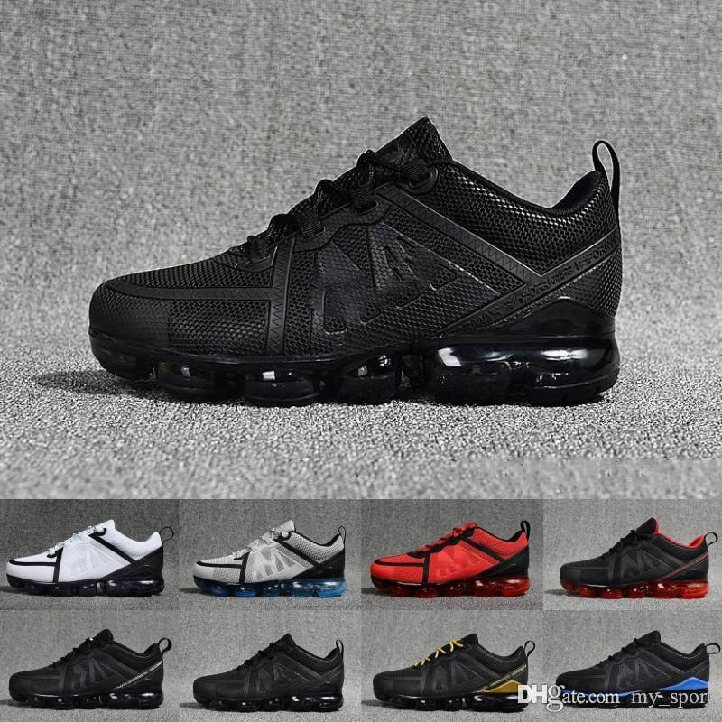 2020 Sale Mens Casual Shoes 2019 For