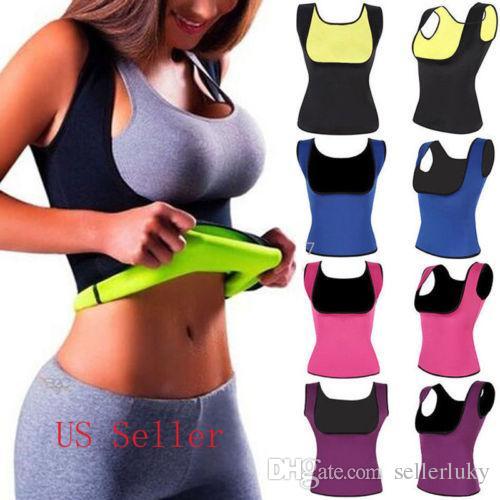 النساء الجسم المشكل التخسيس الخصر النحيف حزام اليوغا الصدرية الخصر التمثال المشكل كامي الصدرية كامي أربطة الجسم المشكل