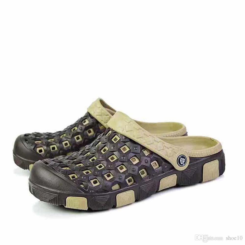 scarpe donna Sandali migliore qualità di tacchi alti sandali dei pistoni Huaraches Flip-Flops scarpa Mocassini per il pistone shoe10 PL228