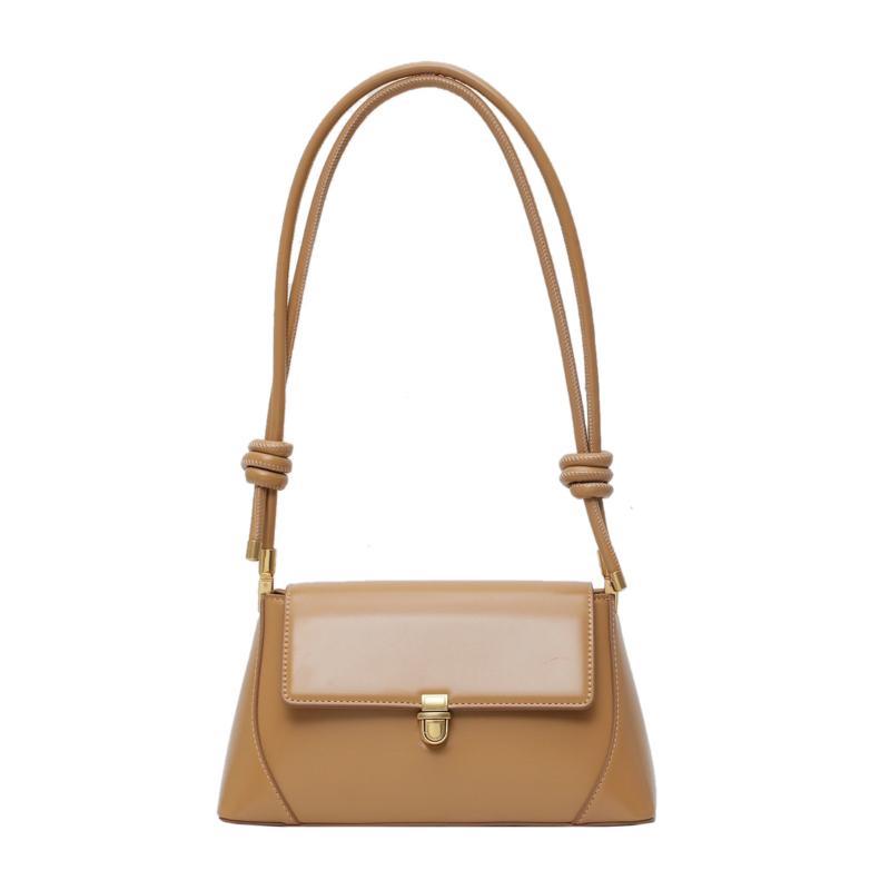 Cuoio crossbdody PU donna portafoglio borse borse borsa borsa da donna obliqua moda donna borse da donna shell xllgu
