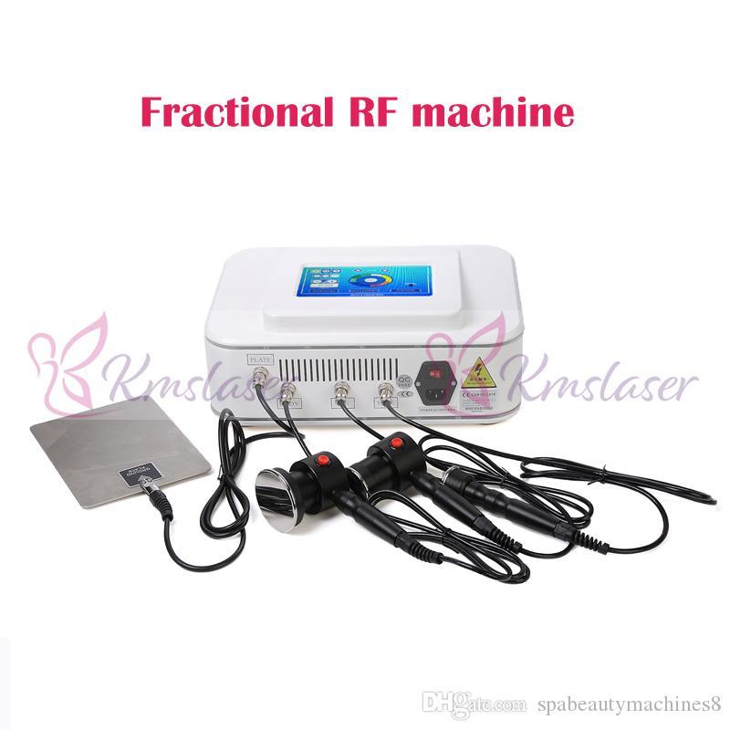 얼굴 제거! 새로운 스페인 인디 바 RET diatherapy RF 0.448Mhz 몸 윤곽을 그리는 셀룰 라이트 감소 장비를옵니다