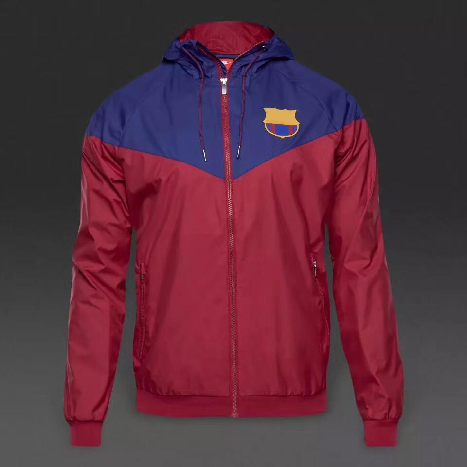 Futbol Tasarımcı Erkekler Ceketler Rüzgarlık Kulübü Takım Sporları Rahat Patchwork Fermuar Spor Hoodies Koşu Yüksek Kalite Baskı CE98265