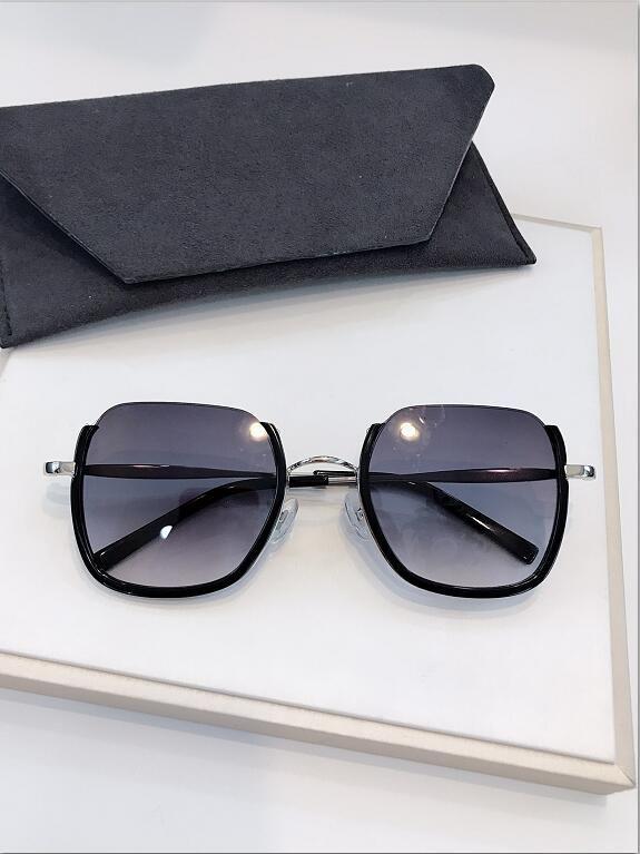 kadınlar erkeklerin güneş gözlüğü kadınlar için erkekler güneş gözlüğü için tasarımcı güneş gözlüğü tasarımcı gözlük erkek güneş gözlüğü oculos de UV400 mercek BLBF 12 mens