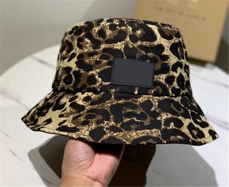 design de luxe chapeaux casquettes mode Snapback Bérets sport des femmes des hommes Chapeaux casquettes version Top avec des papiers sac à poussière et la boîte bb034