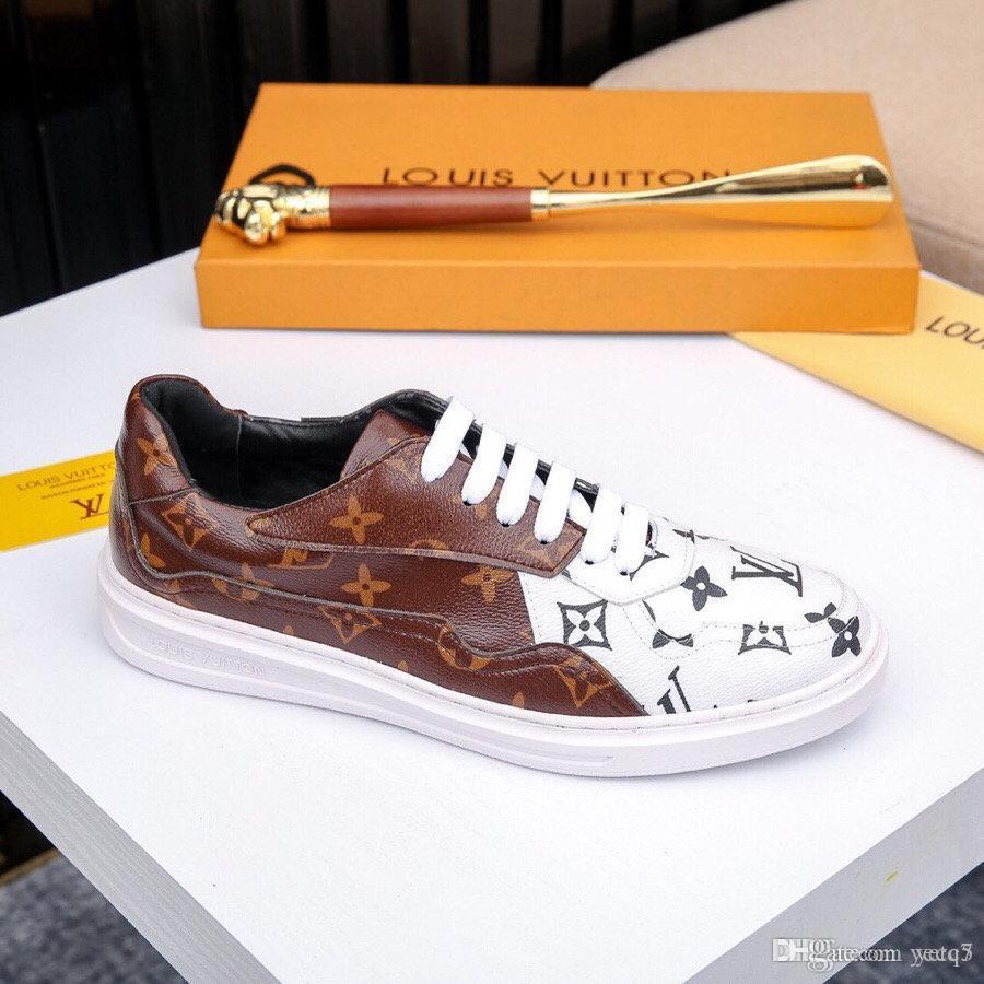 19FW Neue Befreiung Schuhe Arbeits-Abnutzung niedrige Hilfe Tarnung Studenten militärische Ausbildung Schuhe Schuhe YECQ5 Ausbildung