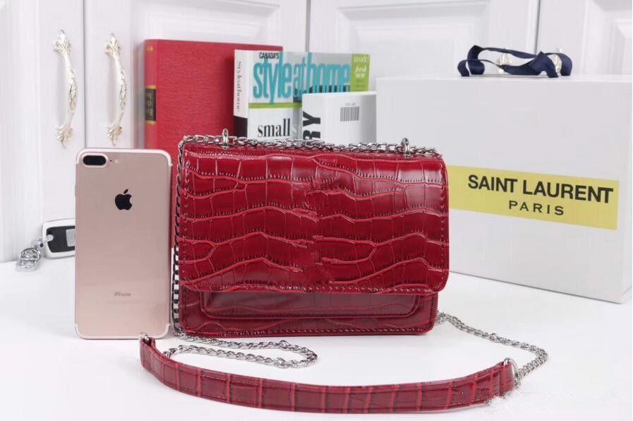 Wholesale-1077# NEW styles Fashion Bags Ladies handbags bags women tote bag backpack bags Single shoulder bag size22*8*16cm