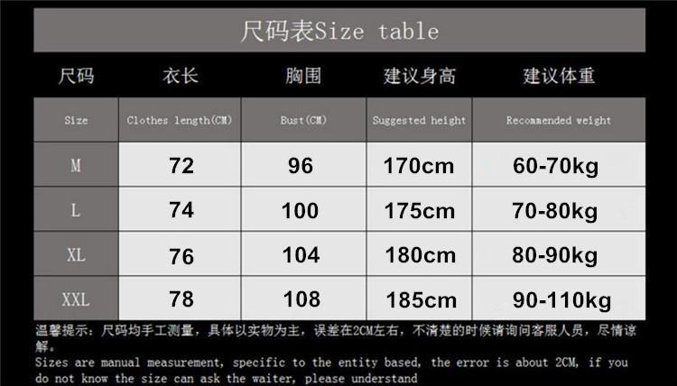 Men Gyms Clothing Bodybuilding Stringer Tank Top Men Fitness T Shirt Muscle  Guys Sleeveless Vest Tank Top Print Shirts Print T Shirt From Xlcclothing,