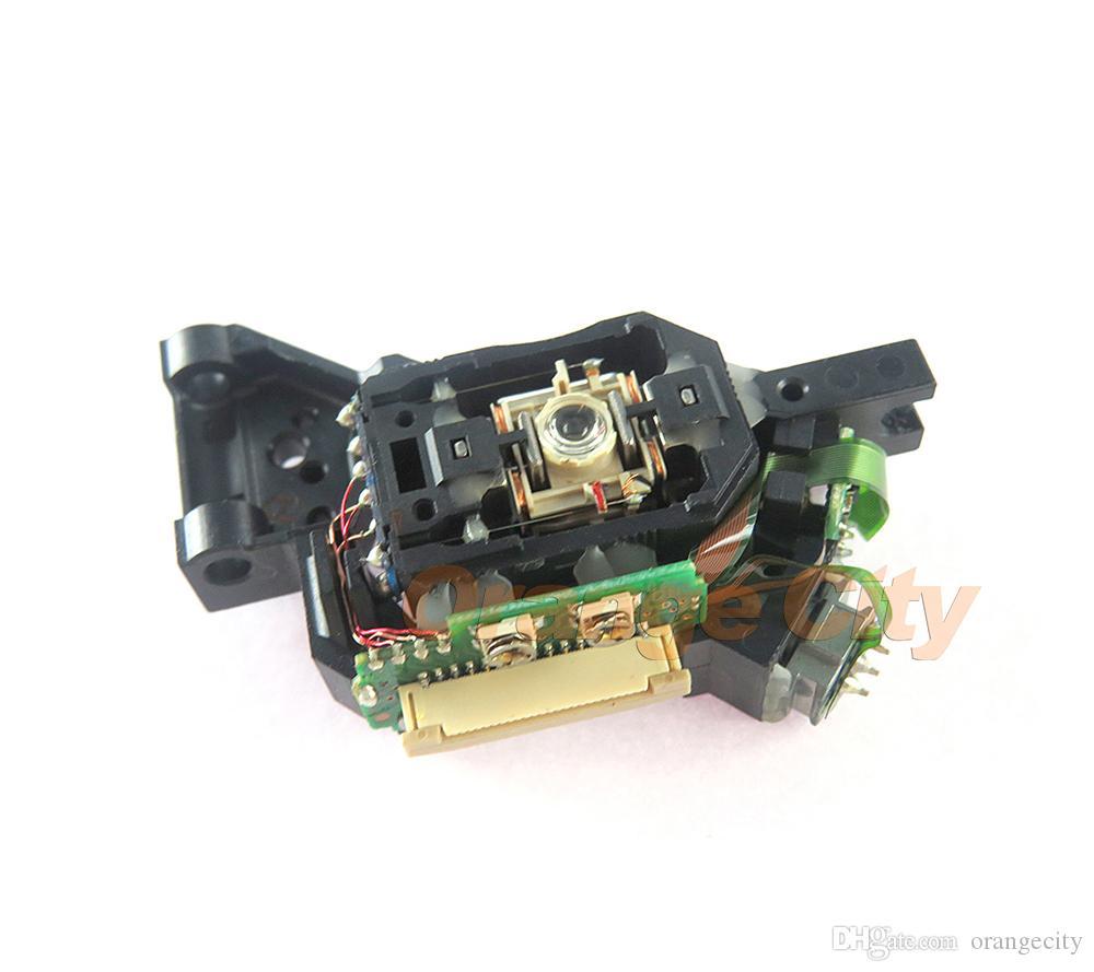 HOP-14XX lente DVD originale lente laser per Xbox 360 Lite-on DG-16D2S dvd drive