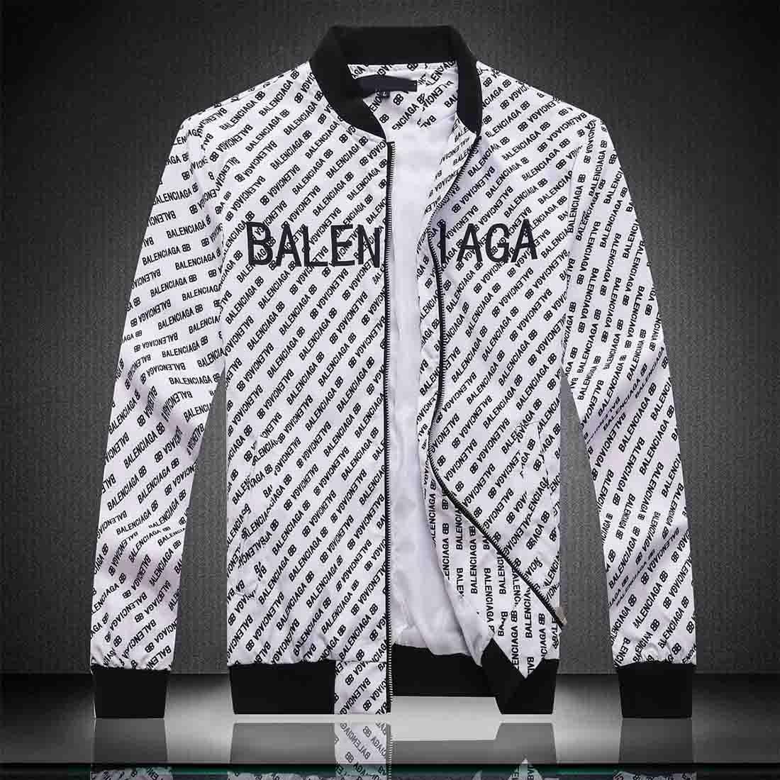 Mens clothin Ücretsiz nakliye Erkekler İlkbahar Sonbahar Windrunner ceket İnce Ceket Kaban, Erkekler spor rüzgarlık ceket patlama Siyah modeller çift