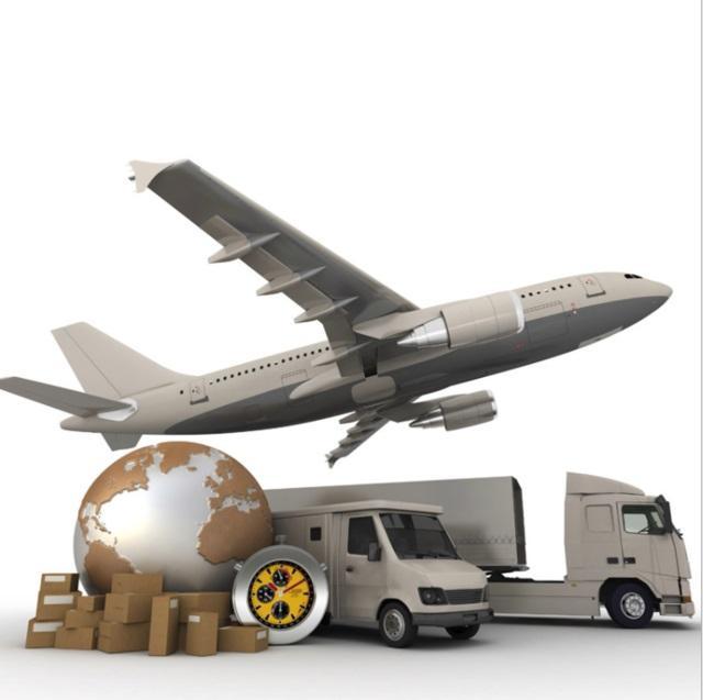 배달,화물 요금의 경우 배송 비용, 추가 수수료,