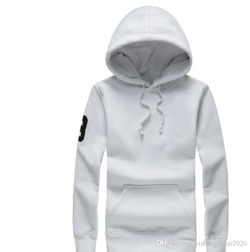 Free shipping nouveau Hot vente Hoodies et Sweat-shirts occasionnels automne hiver avec sweats hommes veste sport capuche
