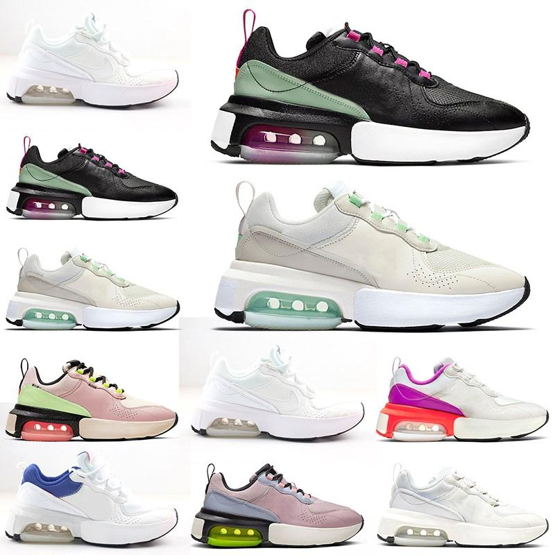2020 Verona Womens Trainer Running Shoes Fire Pink Spruce Aura Plum Chalk  Breathable Women Sports Sneakers Size 36 40 Wholesale From  Sports_sneaker_2019, $34.82   DHgate.Com