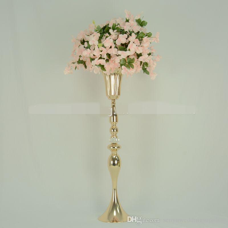 Beautiful Floral Stands with amazing Flower arrangements senyu0009
