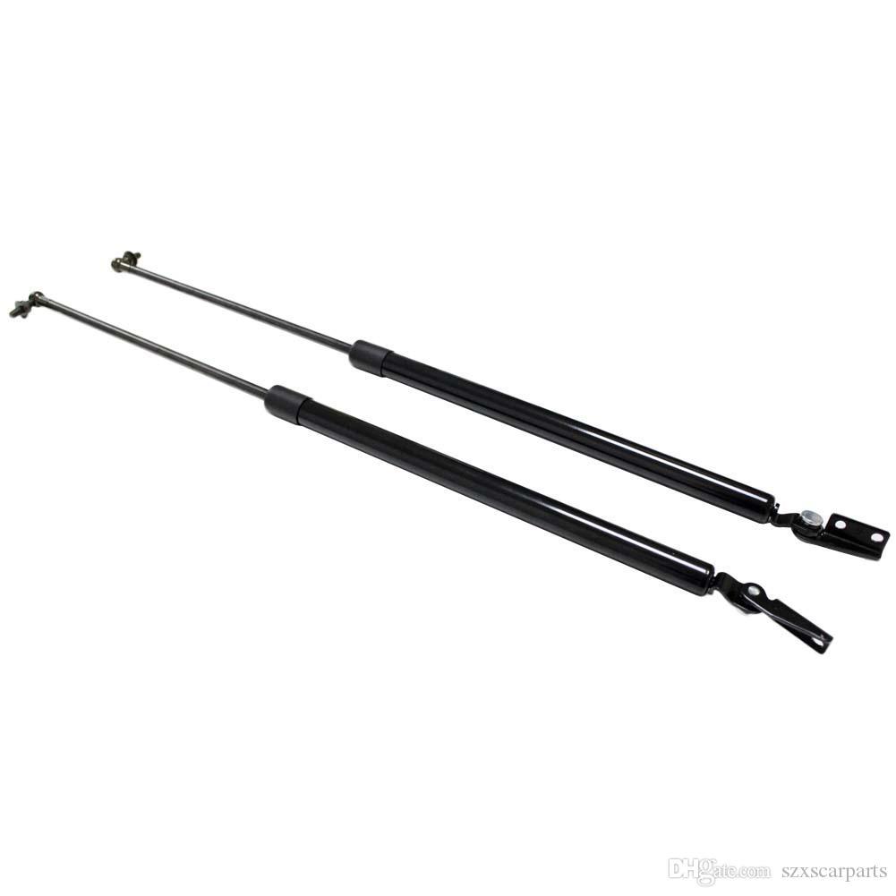 1Pair Авто Tailgate Магистральные загрузки газа Struts пружинные Lift Опоры для Mazda CX-7 2007-2012 | База Sport Utility 530 мм