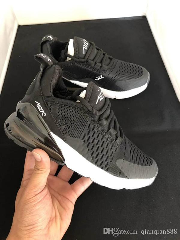 2019 Marca Unisex Zapatillas Runner Casual Shoes Homens Mulheres Moda Low Cut Lazer Esporte Shoes Designer Sneakers Tamanho 36-44
