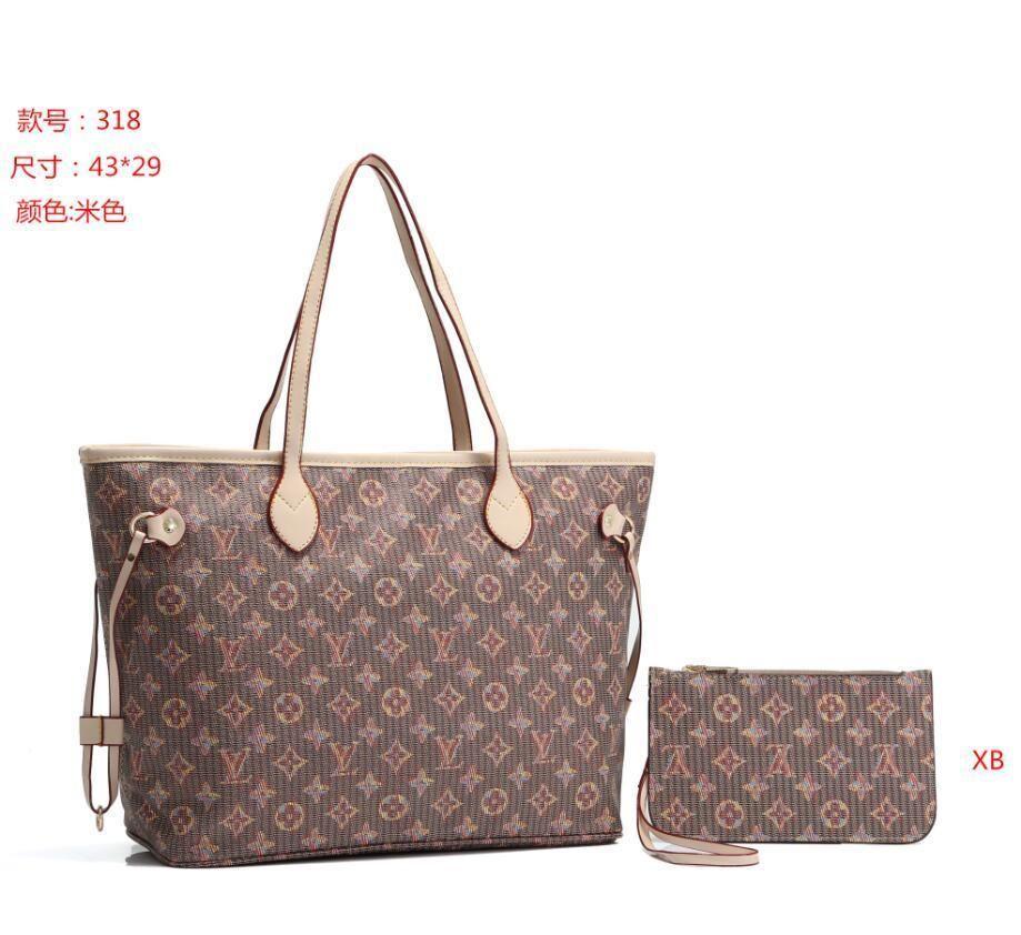 p162 3z77 2019 new Women's chain shoulder crossbody bag diagonal leisure fashion letters small square trendy handbags 5325